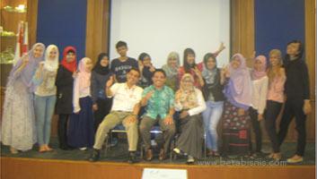 Pelatihan Internet Marketing untuk MLM di Pekanbaru