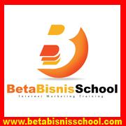 betabisnis.com