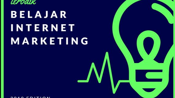 Apa itu Digital Marketing Gaes, Mengapa Harus, Bagaimana Caranya Kursus di Pekanbaru