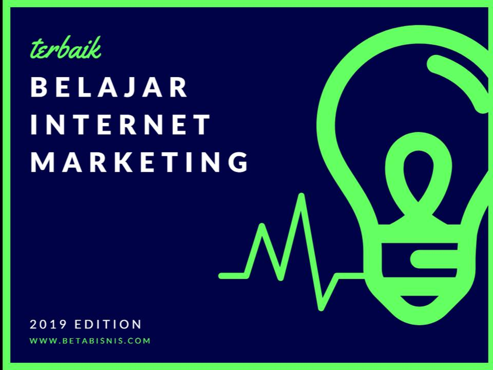 Kursus Internet Marketing Bisnis Online Pekanbaru