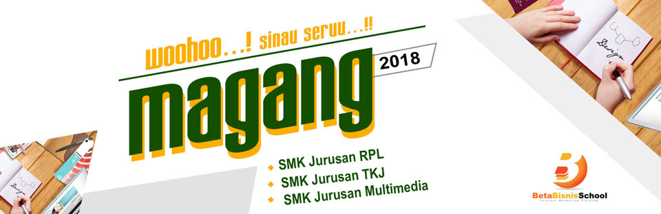 Tempat PKL SMK jurusan RPL di Pekanbaru