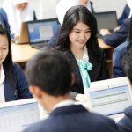 Proses Pengajuan Pelaksanaan Kegiatan PKL SMK di Betabisnis Pekanbaru