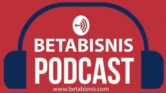 Cara Membuat Podcast dan Aplikasi yang Rekomendasi Terbaik di Hp