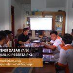 3 Syarat ini Penting untuk Magang / PKL SMK Jurusan RPL / TKJ / Pemasaran di Betabisnis Pekanbaru